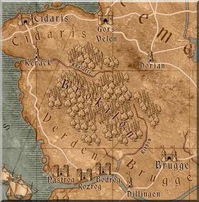 Map Brokilon.jpg