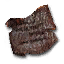 Tw3 questitem th700 lake fluff note3.png