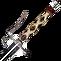 Tw2 weapon gwyhyr.png