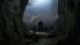 Tw3 cave of dreams.jpg