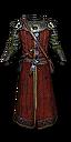 Tw3 redianian halberiers armor.png