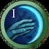 Aard (Level 1)