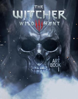 TW3 Artbook cover.jpg