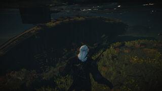 Witcher 3 Queen Zuleyka's Treasure (2).jpg