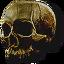 Tw3 skull.png