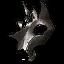 Tw3 horse blinders toussaint 5.png