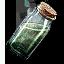 Tw3 potion cat.png