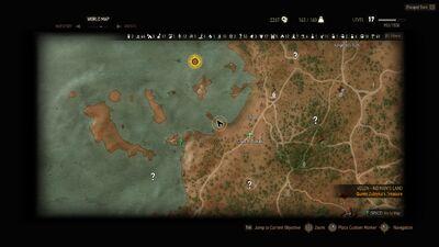 Tw3 map queen zuleykas treasure.jpg