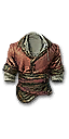 Tw3 ornate robe.png