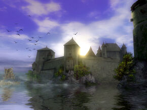 Foltest's castle from outside.jpg