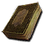 Tw3 book brown3.png