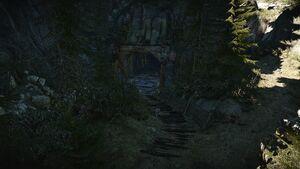 Tw3 iron mine.jpg