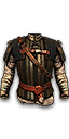 Tw3 griffin armor.png