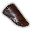 Tw2 enhancement robustleather.png