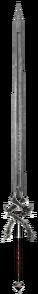 Neues Schwertmodell in FCR