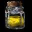 Tw3 dye yellow.png