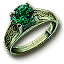 Tw3 ring green gold emerald.png