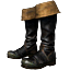 Tw2 armor Darkdifficultybootsa1.png
