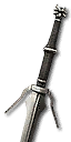 Tw3 witcher silver lynx sword lvl3.png