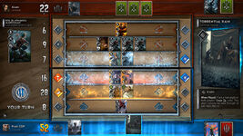 Gwent-How to win.jpg