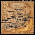 Map Haendlerviertel.png