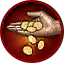 Game Interaction icon bribe.png