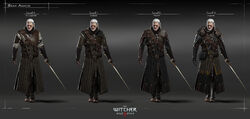 The Witcher 3 Wild Hunt-Bear armour.jpg