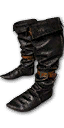 Tw3 armor guard 2a boots 1.png