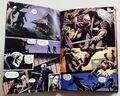 The Witcher Dark Horse Killing Monsters.jpg