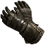 Handschuhe des Eidbrüchigen