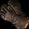 Kaedwenische Falkner-Handschuhe