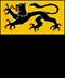 historisches Wappen von Temerien