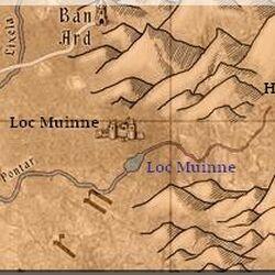 Loc Muinne (Stadt)