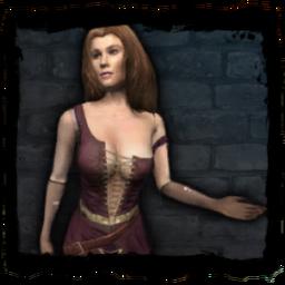"""Carmen in der """"Enhanced Edition"""""""