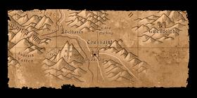 Places Toussaint.png