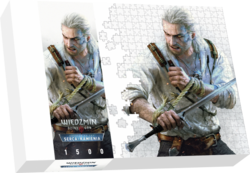 Tw3 puzzle2015 hearts of stone.png