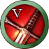 Vierter Angriff (Level 5)