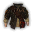 Tw2 armor astrogarus.png