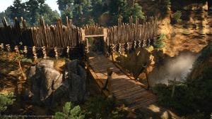 Tw3-cackler-bridge-01.png