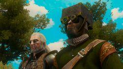 Tw3 baw big game hunter (2).jpg