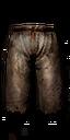 Tw3 questitem beauclair-prison-pants.png