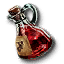 Tw3 oil necrophage enhanced.png