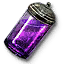 Tw3 potion tawny owl.png