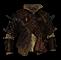 Tw2 armor hardenedleatherjacket.png