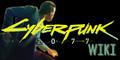 Cyberpunk sidebar image.png
