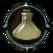 Alchemie aufrufen (nicht ausgewählt)