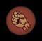 Faustkampf