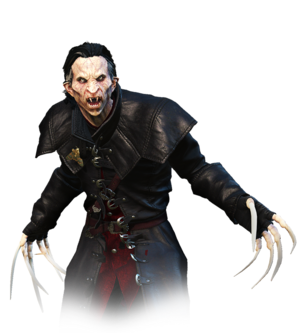 Tw3 journal dettlaff vampire.png