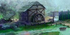 Mühle (Konzept 2).jpg