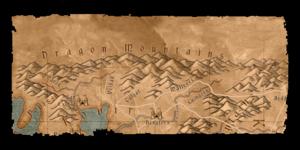 Drachenberge